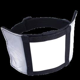Viper ID Armband