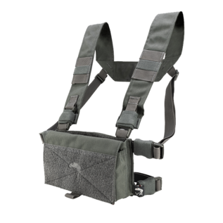 Viper VX Buckle Up Utility Rig
