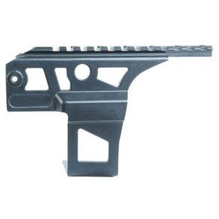 J.G.Works RIS 22mm mount for the AK47/AK74/AK47S type replicas