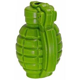 Kombat Grenade Ice Cube Mould