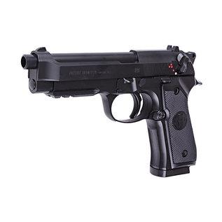 Umarex UMAREX Beretta 92A1pistol replica