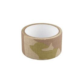 ACM Camouflage Tape - MC