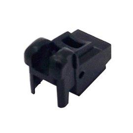 KJW KJW - M9 - 68-69 - Magazine feed lips and gas router - Set
