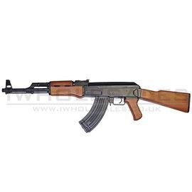 Cyma Cyma AK Electric Rifle