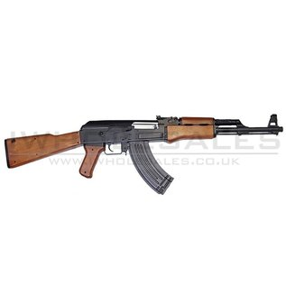 Cyma Cyma AK Electric Rifle