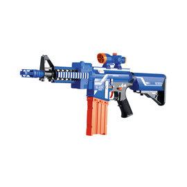 Kombat Blaze Storm M4 Assault Rifle