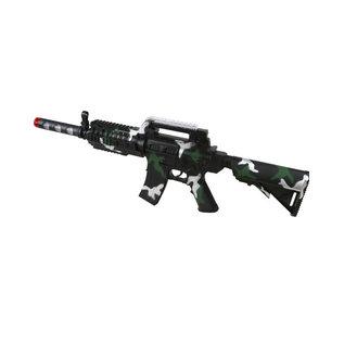 Kombat M16 Toy Gun (2629)