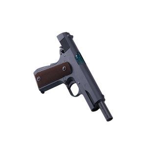 SRC SRC 1911 green-gas pistol replica