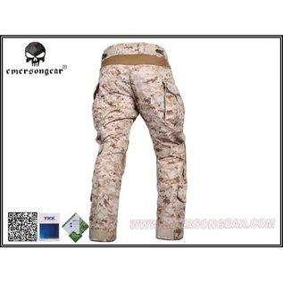 Emerson Gear Emerson Gear G3 Combat Pants AOR1