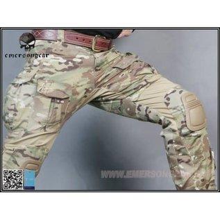 Emerson Gear Emerson Gear G3 Combat Pants Multicam