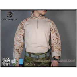 Emerson Gear Emerson Gear G3 combat shirt AOR1