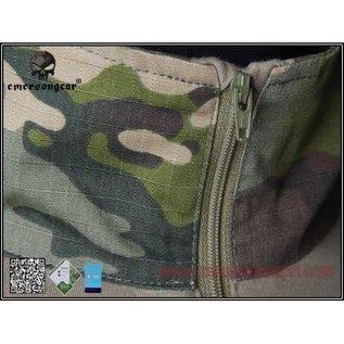 Emerson Gear Emerson Gear G3 combat shirt Multicam Tropic
