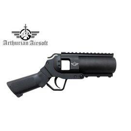 Arthurian Airsoft Arthurian Airsoft - The Lance Grenade Launcher