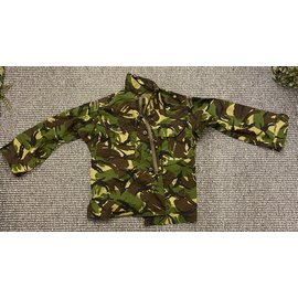 Surplus Marine cadets Shirt -Surplus