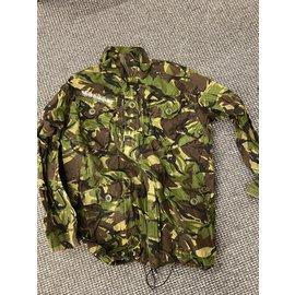 Surplus Jacket DPM, Field 180/112