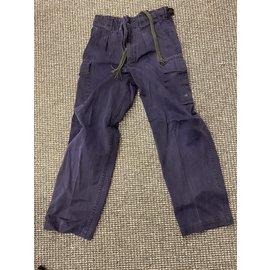 Surplus Navy Trousers 75/76/92