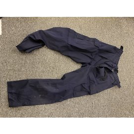 Surplus TROUSERS, AWD, RN, FR 75/88/104