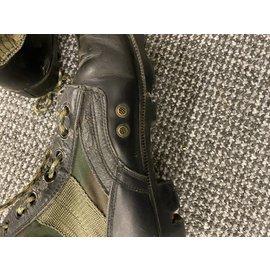 Surplus Army Boots size 10W