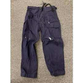 Surplus TROUSERS AWD RN FR 72/84/100