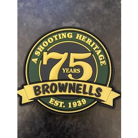 Brownells Brownells Patch