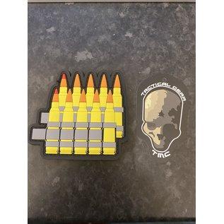 TMC TMC Patch - Bullet Chain