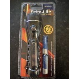 Brite-Lite Brite-lite Torch with batteries