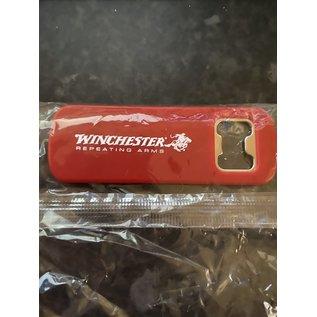 Winchester Winchester Bottle opener