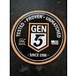 Glock Glock Gen 5 Sticker