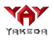 Yakeda
