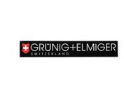 Grunig Elmiger