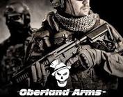 Oberland Arms