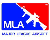 Major League Airsoft