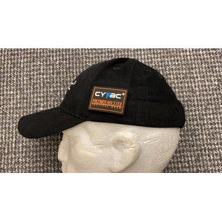 Cytac Cytac Baseball Cap
