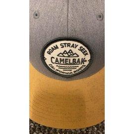 camelbak Camelbak Baseball Cap