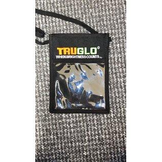 TRUGLO ID badge Lanyard TRUGLO