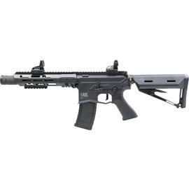 valken Valken ASL Series M4 Airsoft Rifle AEG 6mm Rifle - KILO - EU - NEW 2020 VERSION
