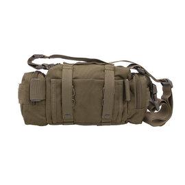 Torby Engineer bag - olive