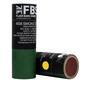 FBS FBS PYYROTCHNICS M38 SMOKE DEVICE