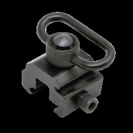 valken Rifle Accessory - Valken Quick Detach Sling Swivel