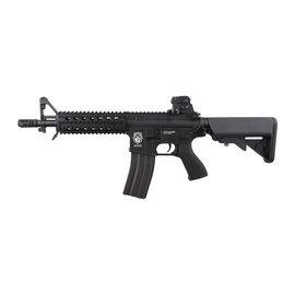 G&G GR15 Raider carbine replica