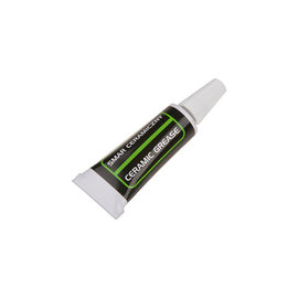protech ProTech Ceramic Grease
