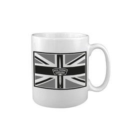 Kombat Royal Marines / Union Jack MUG