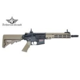 Arthurian Airsoft Arthurian Airsoft Excalibur Sabre Fawn