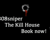 Kill House Bookings