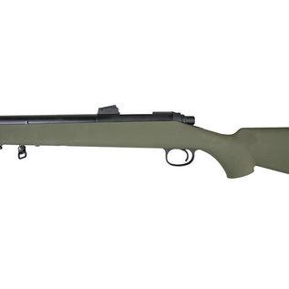 Snow Wolf VSR-10 Sniper Rifle Replica – Olive