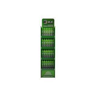 WE WE 2X High Performance Premium Green Gas 800ml