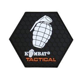 Kombat Kombat Tactical Hexagon