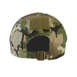 Kombat Operators Cap - BTP