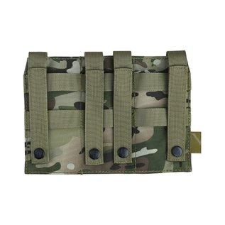 Kombat Guardian AR Pouch - BTP