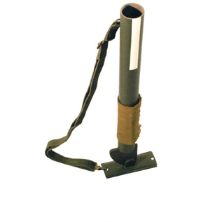 FBS 2″ Mortar (Pyrotechnic Projector)